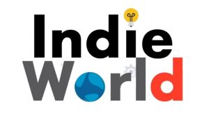 Nintendo confirma el streaming Indie World para la semana que viene