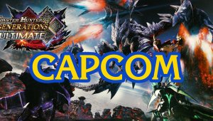 Devil May Cry, Monster Hunter, Resident Evil: Estas son las sagas de Capcom más vendidas de la historia