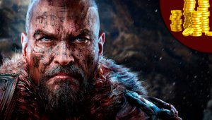 Ofertas con Gold: Lords of the Fallen y Titanfall a mitad de precio