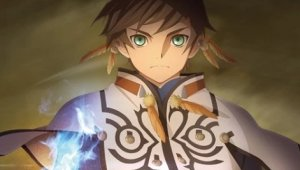Tales of Zestiria the X, nuevo anime de la saga para 2016