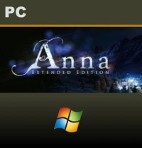 Anna: Extended Edition PC
