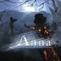 Anna: Extended Edition PS3