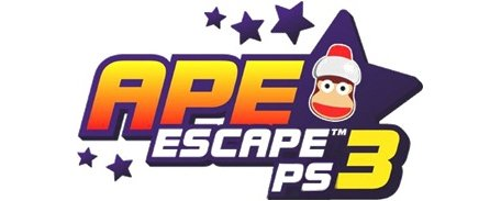 apeescapeps3.jpg
