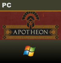 Apotheon PC