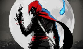 Análisis Aragami : Shadow Edition (Pc PS4 One Switch)