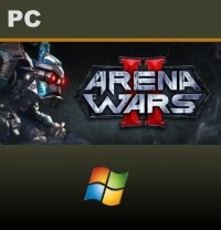 Arena Wars 2 PC