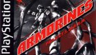 Armorines: Project S.W.A.R.M