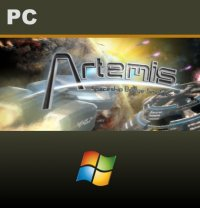 Artemis Spaceship Bridge Simulator PC