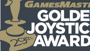 Ganadores de los Golden Joystick Awards 2011