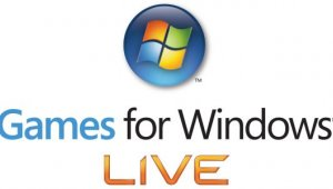Microsoft apoya a Games For Windows Live