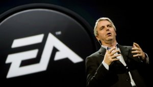 [Resumen] Conferencia de Electronic Arts en la GamesCom 2012