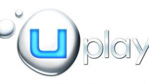 Uplay PC, la plataforma de distribución digital de Ubisoft