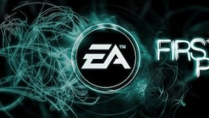 "First Play Game Tour es el ""gran anuncio"" de EA Australia"