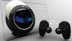 [Rumor] Especificaciones técnicas de Playstation 4