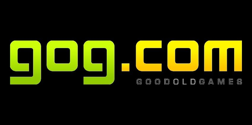 GOG - Good old games