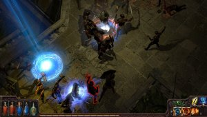 'Path of Exile' regresa con nuevos eventos