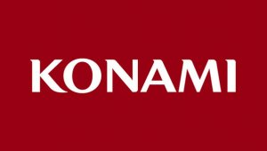 [E3] Konami registra la marca 'Contra Run and Gun'