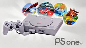 Sony anuncia jugosos descuentos en títulos digitales de PS One