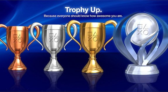 trophy trophies trofeos