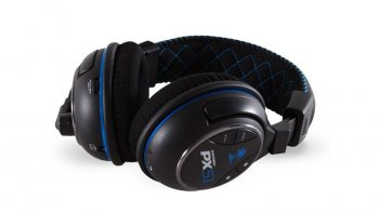 Analizamos los auriculares Turtle Beach EarForce PX51