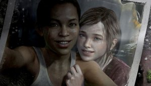 Análisis The Last of Us : Left Behind (Ps3)