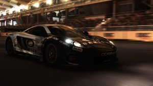 Anunciado GRID: Autosport para PC, Xbox 360 y PlayStation 3