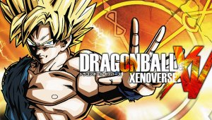 Dragon Ball Xenoverse en 5 claves