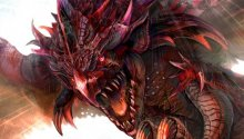 [Reportaje] Monster Hunter: el camino del cazador