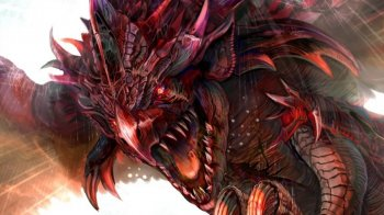 Monster Hunter: el camino del cazador