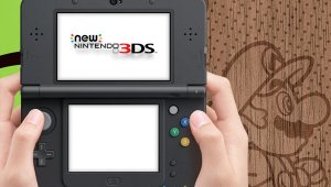 New Nintendo 3DS a fondo