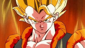 Dragon Ball Z. 5 combates que no debes perderte