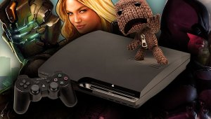 PlayStation 3: 20 juegos imprescindibles