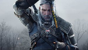 Análisis The Witcher 3: Wild Hunt (Pc PS4 One)