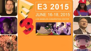 Guía definitiva E3: Todas las conferencias