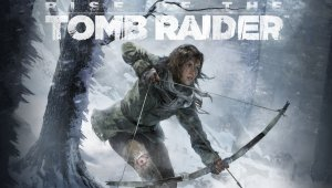 Rise of the Tomb Raider: 5 apuestas para el E3