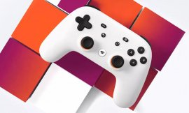 Google Stadia: ¿Por qué los videojuegos van a cambiar para siempre?