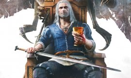 DLC a la altura de los juegos originales: The Last of Us, Monster Hunter, The Witcher...
