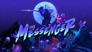 Juegos gratis Epic Games Store: Ya disponible The Messenger y anunciado el próximo