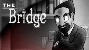 Juegos gratis Epic Games Store: Horace ya disponible; The Bridge gratis la próxima semana