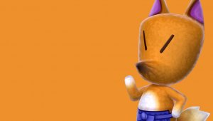 Obras de arte en Animal Crossing: New Horizons: Distinguir las reales de las falsificaciones