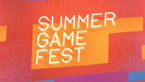 Summer Game Fest: Sigue en directo la presentación de Ubisoft Forward