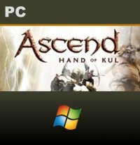 Ascend: Hand of Kul PC