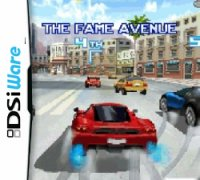Asphalt 4: Elite Racing Nintendo DS