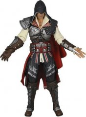 ezio_black_figure.jpg