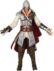 ezio_white_figure.jpg