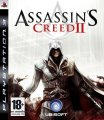 assassins-creed-2-box-cover-ps3.jpg