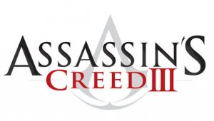 [Rumor] Assassin´s Creed III y Rayman Legends de camino a Playstation Vita