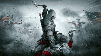 Análisis Assassin's Creed 3 Remastered (Pc PS4 One)