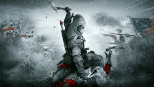 Assassin's Creed 3 Remastered anuncia su fecha de lanzamiento