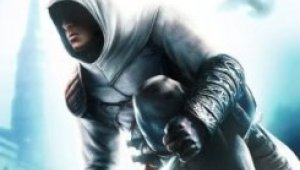 Caratula oficial de Assassin´s Creed: Bloodlines